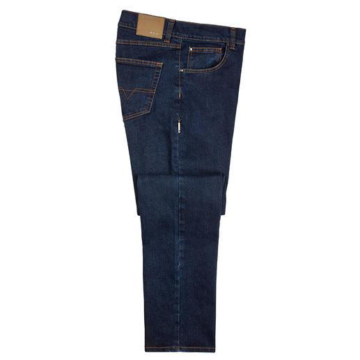 Jean Thermolite® Le jean thermique impeccable, au style pas trop rustique. Avec fibre Thermolite® bien chaude.