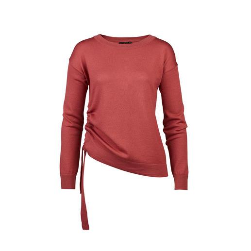 Maillot, Pull en tricot ou Leggings 7/8 Mandala Assez confortable pour le yoga, le tai-chi et le divan. Assez chic pour les spas et les studios les plus chics.