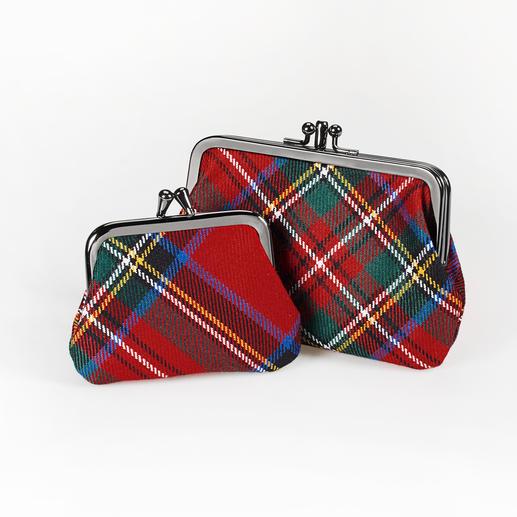 Bourse Lochcarron Les portes monnaie exceptionnels de Lochcarron of Scotland – à un prix étonnamment bas.