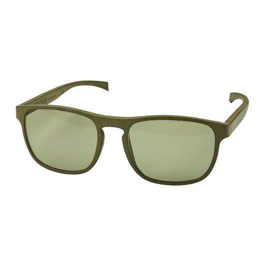 Lunettes 3D Headrix® Les lunettes à impression 3D avec protection anti-éblouissement DriveWear® unique. Fabriqué en Allemagne.