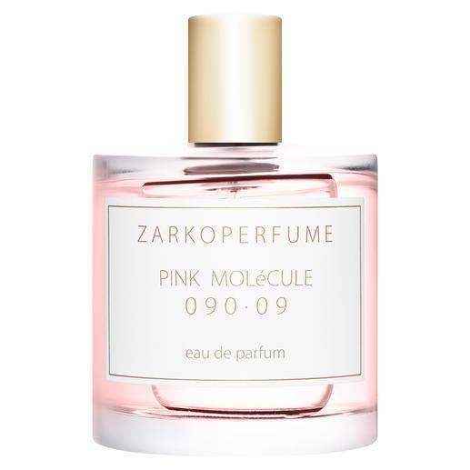 Eau de Parfum Zarkoperfume, 100 ml Aussi individuel que vous l'êtes : les parfums à molécules sont l'avenir. (Toutefois  encore rare ici.)