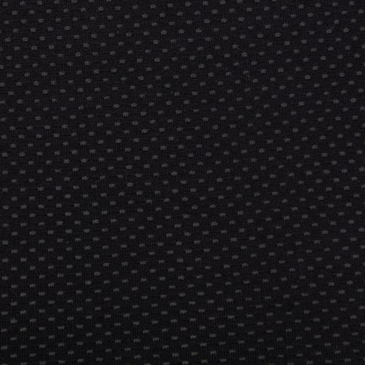 Chemise, Noir