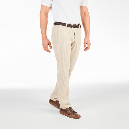 Pantalon Hoal 30°