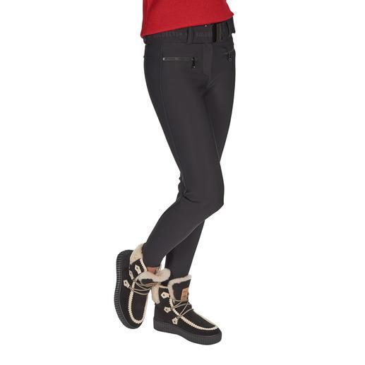 Streetwear sportif ou sportswear stylé ? Les deux à la fois ! Streetwear sportif ou sportswear stylé ? Les deux à la fois ! Par Goldbergh.
