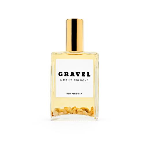 Eau de Parfum Gravel Spray, 100 ml