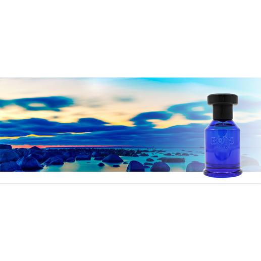 Eau de Parfum  «Oltremare» Bois 1920, 50 ml