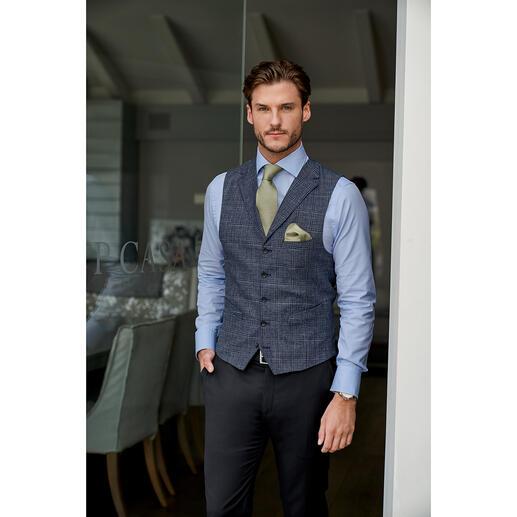 Cravate et Pochette