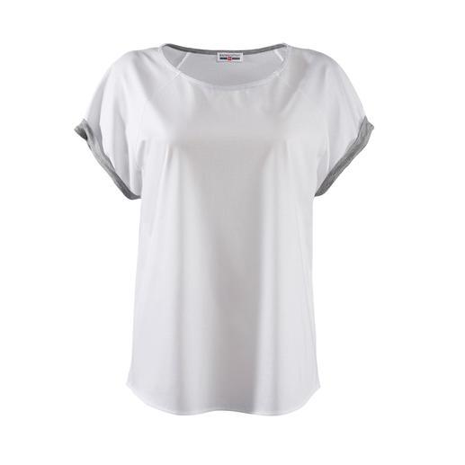 Pyjama swiss+cotton pour femme