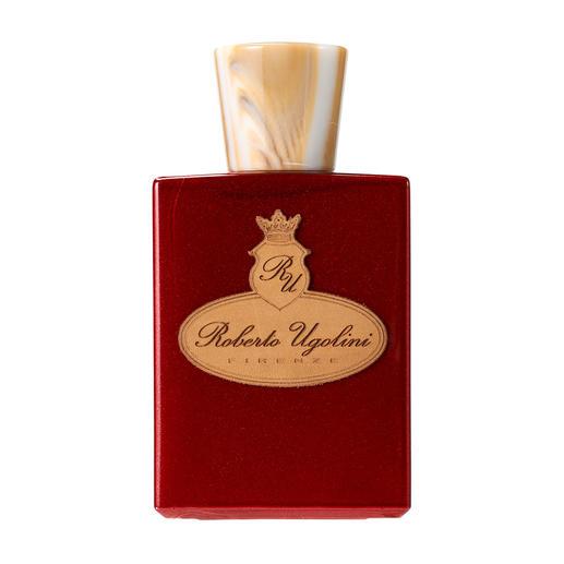 Extrait de Parfum 100 ml Roberto Ugolini « 17 Rosso »