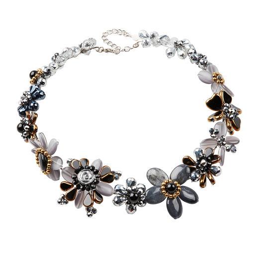 Bracelet ou Collier tendance Smitten De meilleure qualité et plus élégants que nombreux colliers et bracelets tendances. De Smitten.