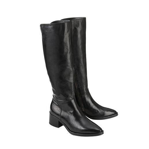 Bottes à longue tige Ducanero® Bottes à tige longue tendance. De Ducanero®, dans une qualité rare et à un très bon prix.
