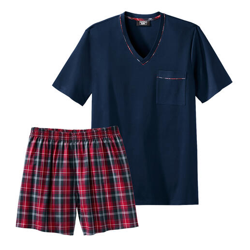 Pyjama préféré No. 32 Votre pyjama préféré à petit prix.
