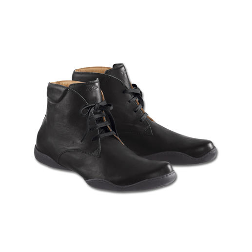 Les sneakers d'hiver Arcus® Les confortables sneakers d'hiver d'Arcus®.