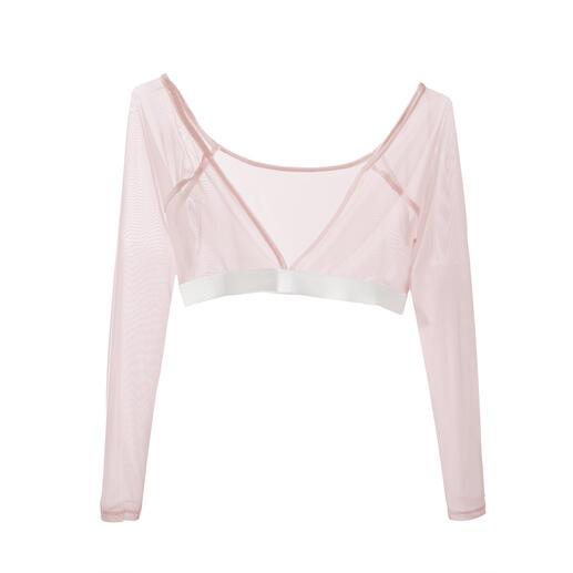 Sous-vêtement Swing Le partenaire idéal pour vos robes & tops sans manches. Il couvre ce qui doit l'être.