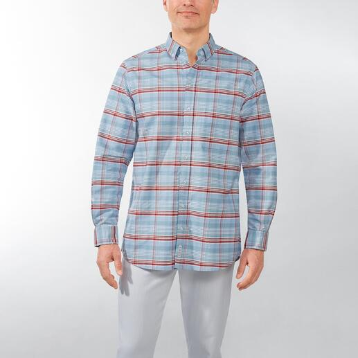The BDO-shirt, Limited Edition No. 62