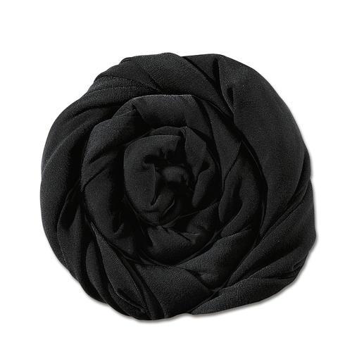 Le top de la qualité par Oroblu, Italie. Collants opaques aux couleurs faciles à associer – aussi en noir. Le top de la qualité par Oroblu, Italie.