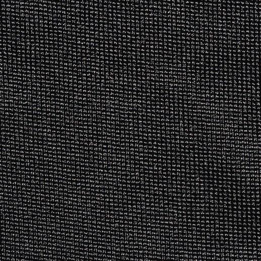 Dessous en jersey de soie Un dessous élastique et confortable en pure soie. Beaucoup plus belle, agréable et aérée que le synthétique.
