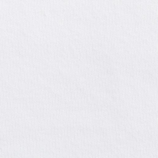 Body ballerine En jersey de coton agréable à la peau, enrichi de 8% d'élasthanne.