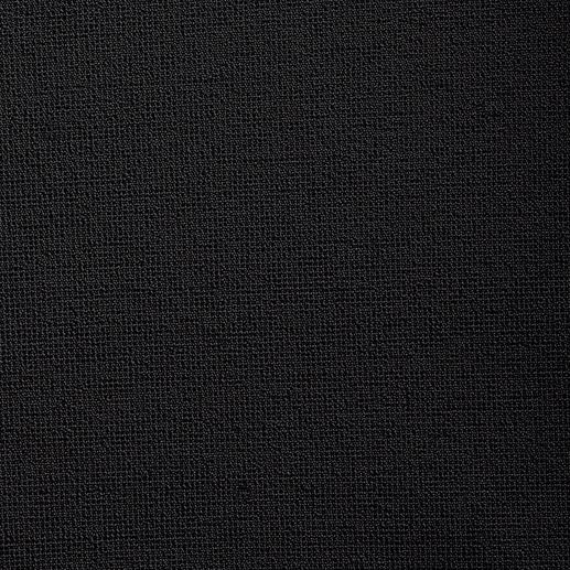 Slip sans couture de Hanro Ce slip très fin, sans coutures reste invisible, même sous les vêtements les plus moulants.