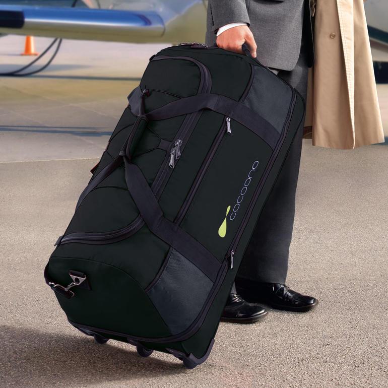 nouveau concept 70a3d 62bc3 Acheter Sac de voyage XXL ultraléger en ligne pas cher