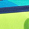 Bleu/Vert