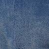 Bleu jean/Taupe