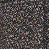 Gris/Crème/Fuchsia/Vieux Rose/Violet/Jaune