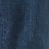 Denim/Bleu clair