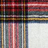 Steward Dress, Blanc/Rouge/Vert/Jaune/Bleu/Noir